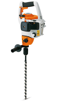 Stihl BT 45 Hand Drill