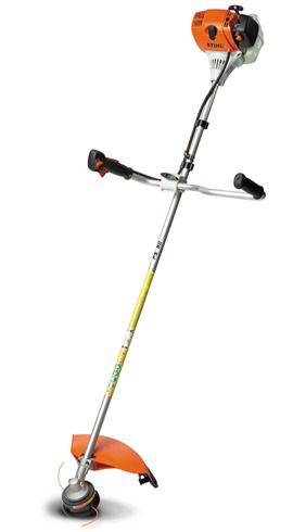 Stihl FS90