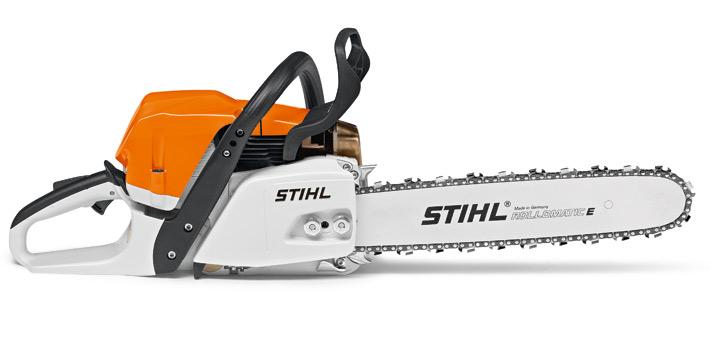 Ms 362 c m professional chain saw with m tronic - Comparatif tronconneuse stihl husqvarna ...